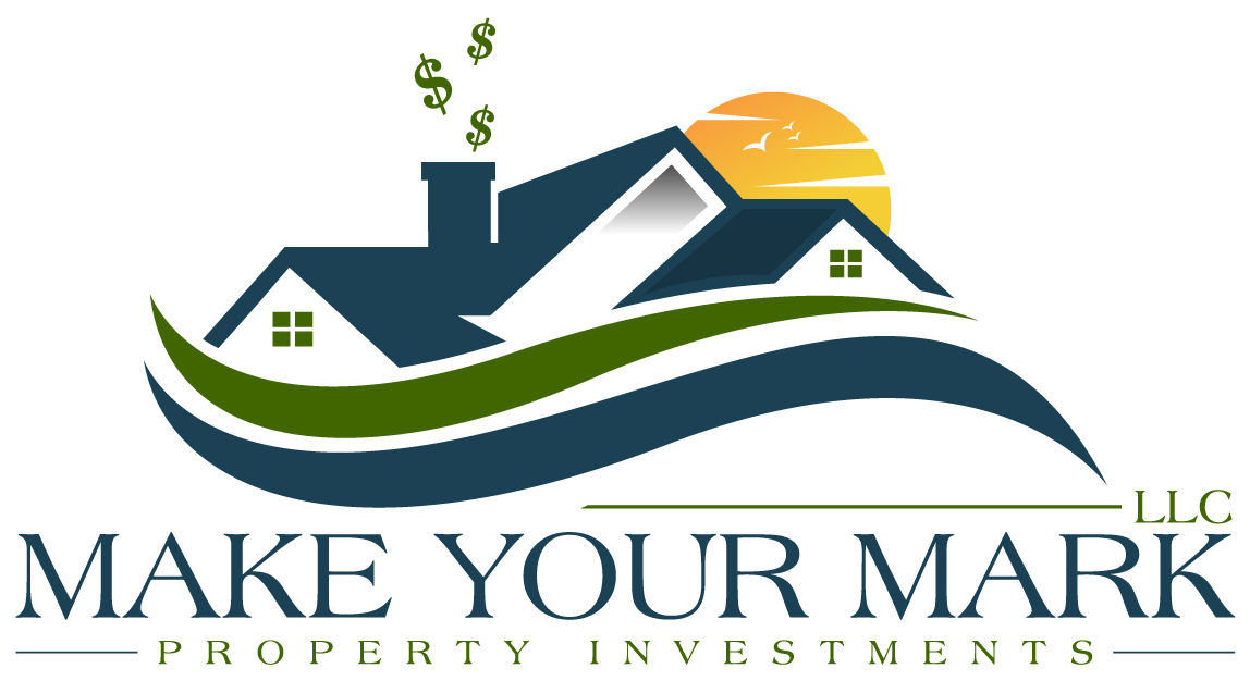 Make Your Mark Property Investments
